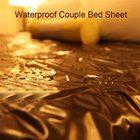 Waterproof Adult Sex...