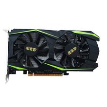 EVGA GeForce GTX 960 SSC oyun ekran kartı-2 GB GDDR5 PCI(China)