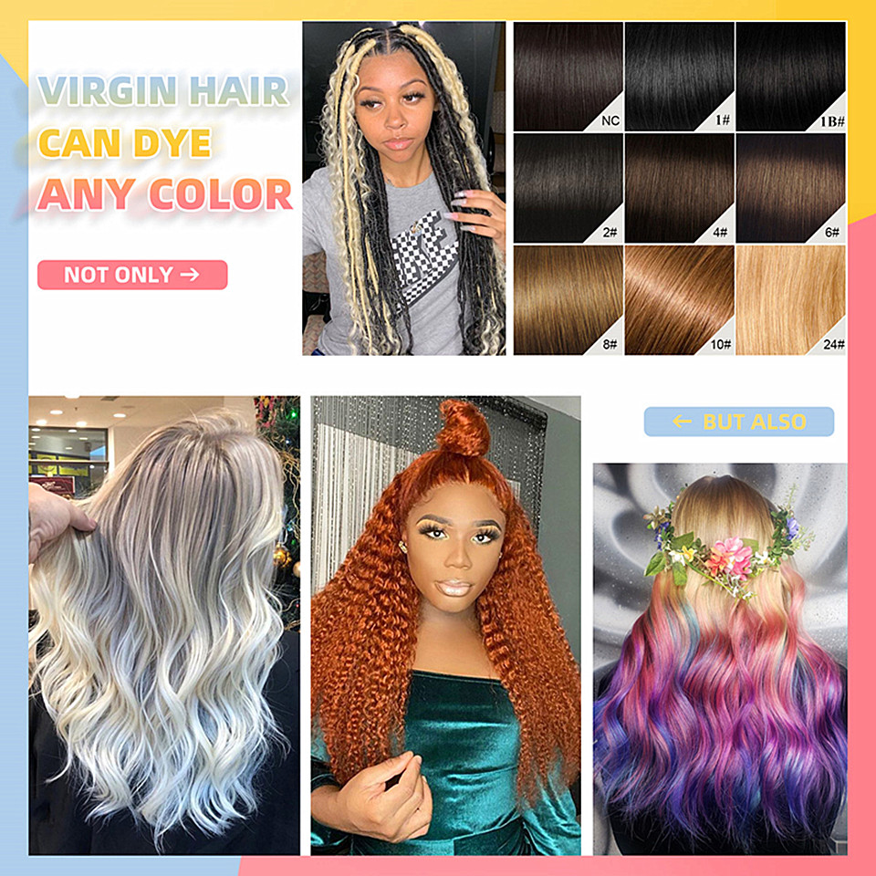colorful_lace_wigs