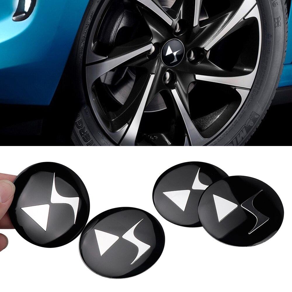 Spare Wheel Cover Tyre Tire Storage Wheel for Citroen C1 C2 C3 C4 C5 C6 C8 Xsara