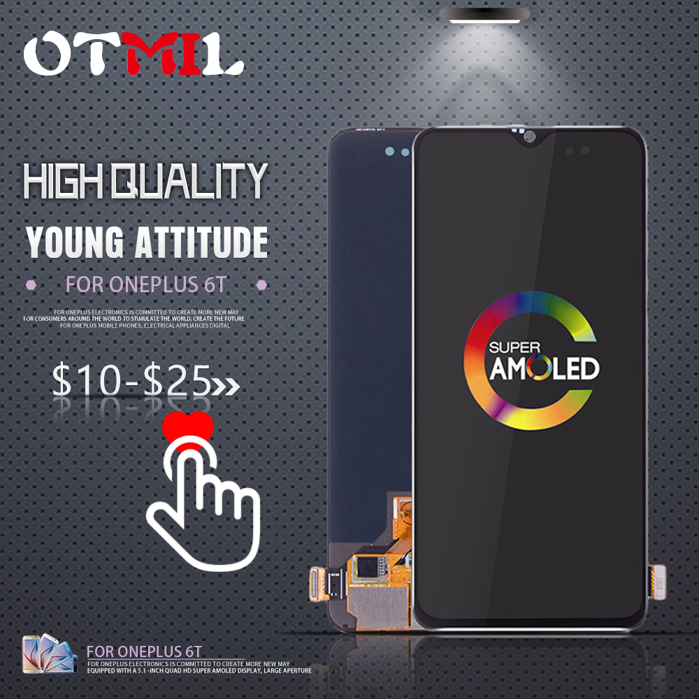 Worldwide delivery oneplus 6t display in NaBaRa Online