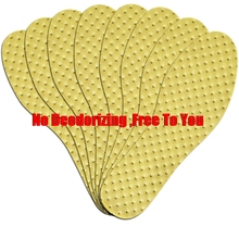 Hot Sale Deodorant Sports Insoles Pads For Shoes Men Women Breathable Shoe Inserts Accessoires Ultra-thin Insole