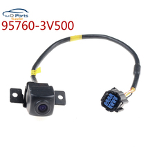 CAMERA Hyundai Back-Up Rear-View for 957603V500 Dohc-Gdi Azera High-Quality 12V