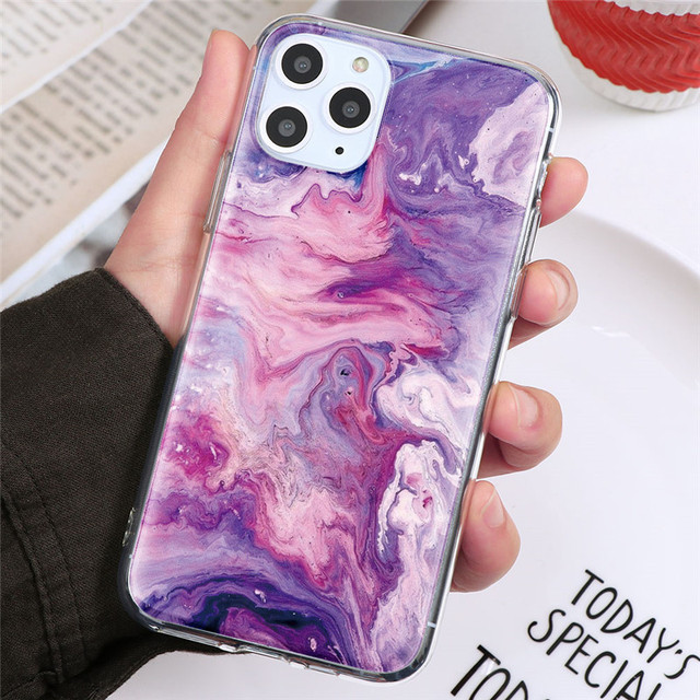 Elegant Case 6