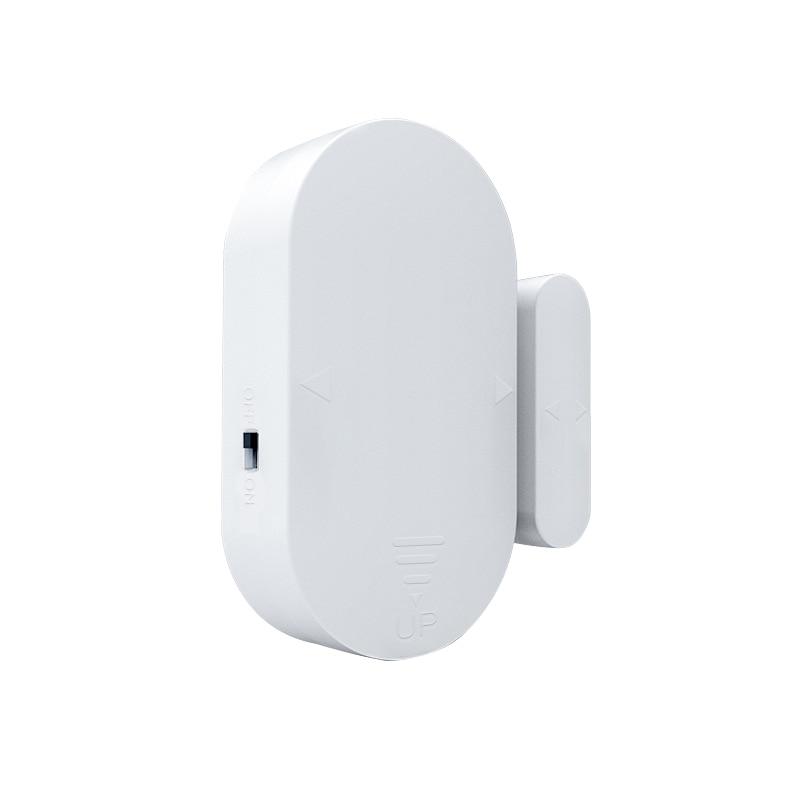 Home Safet-Y Alarm System Standalone Magnetic Sensors Independent Wireless Door Window Security Alarm