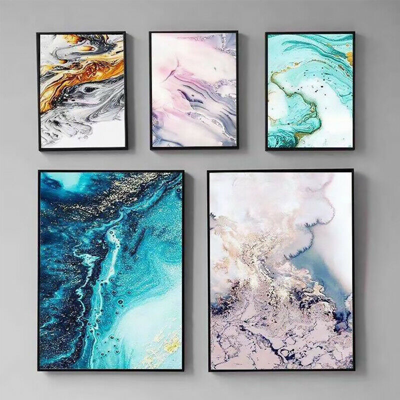 iPhone 12 Pro max Marble glass Phone Case