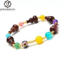 Newst 7 Chakra Armband Männer Schwarz Lava Healing Balance Perlen Reiki Buddha Gebet Natürliche Stein Yoga Armband Für Frauen