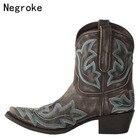 2020 New women boots...