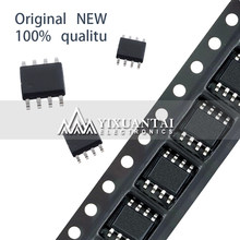 SOP8 10pcs Frete grátis SMD DS1672S-3 DS1672S-33 DS1679A DS1682S DS1682S + DS1672 DS1679 DS1682 DS1682 1672S-3 1672S-33 1679A