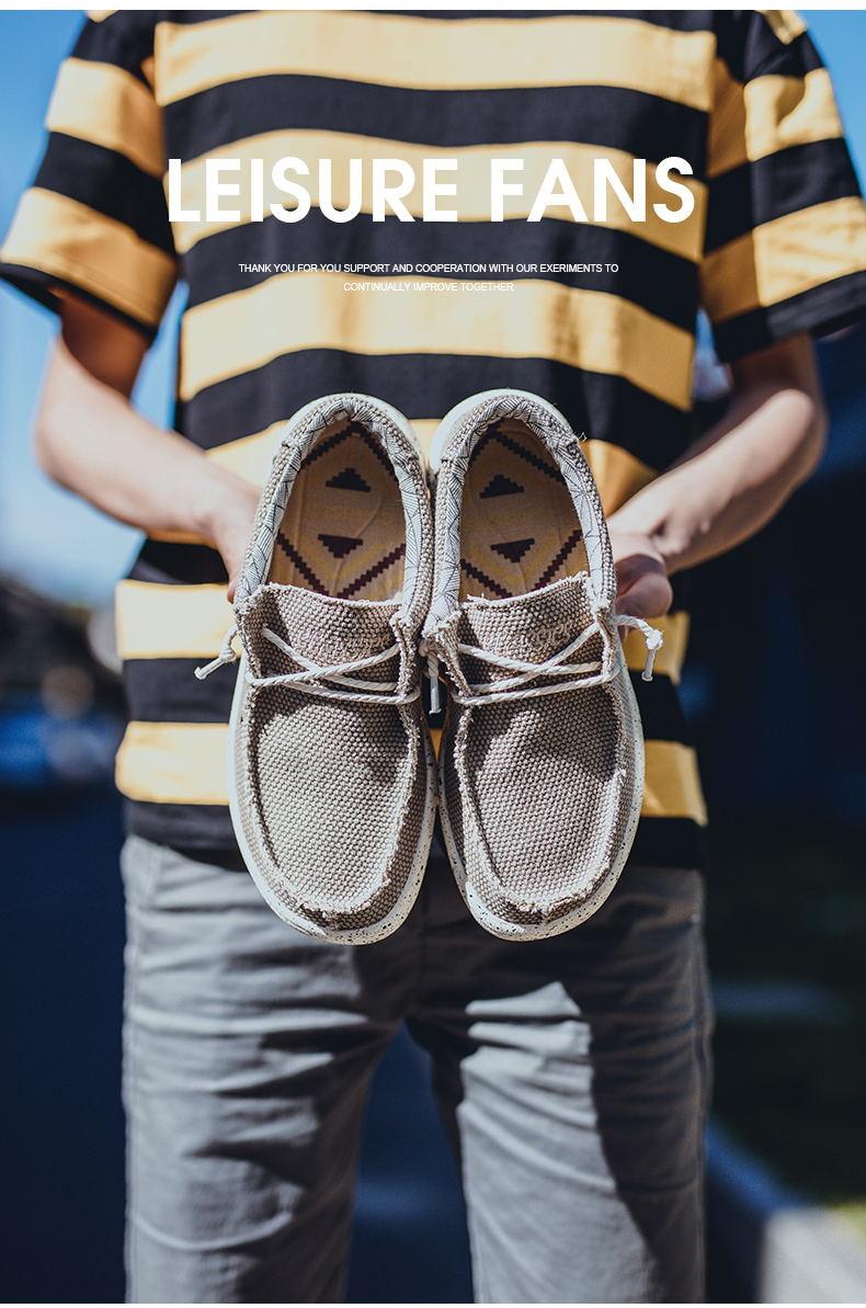 sapatos masculinos sapatos de condução tamanho grande 47