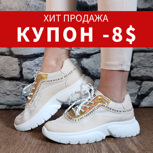 Image 5 - GOGC 100% Wool Genuine Leather Winter Boots Women Warm Winter Boots with Fur for Ladies Design Ankle Boots for Women G9838
