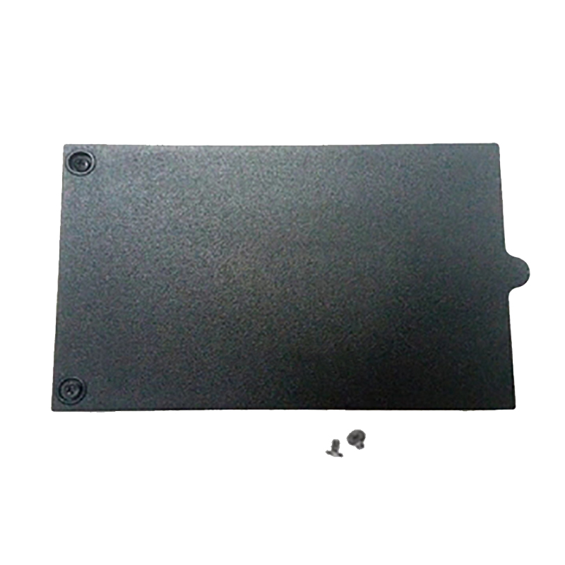 NEW lot for <font><b>HP</b></font> <font><b>8440p</b></font> 8440w HDD Hard Drive Disk Caddy <font><b>Cover</b></font> +Screw image