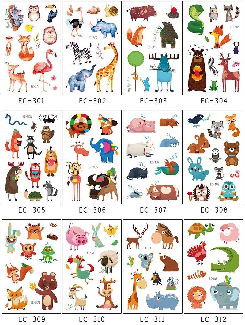 EC-301~324卡通动物详情-产品展示_01
