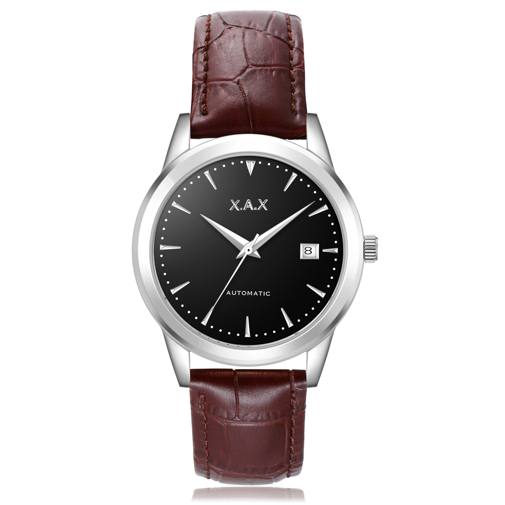 часы XAX x012RC-W12