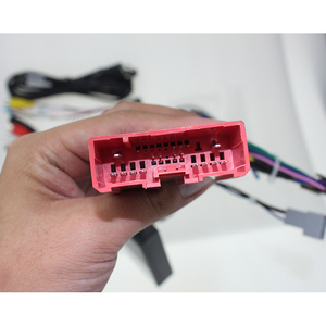 "Image 5 - 7 ""PX6 DSP Hexa Core אנדרואיד 10 AutoRadio DVD לרכב סטריאו נגן עבור MAZDA3 מאזדה 3 2004 2009 bluetooth GPS ניווט SD RDS BT"