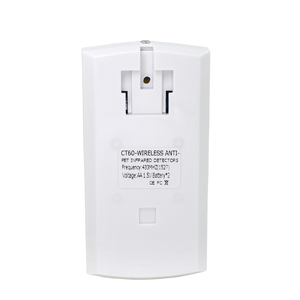 Image 3 - Sonoff PIR2 433Mhz RF PIR Motion Sensor Compatible with RF Bridge for Smart Home Alarm Security