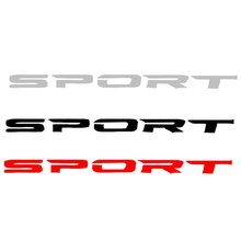 Спортивные автомобильные диски lcyростом 4 шт/компл стикеры