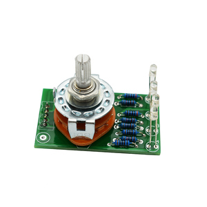 Image 4 - Lusya Bluetooth entrée 4 entrées 1 sortie sélecteur de Signal commutation RCA Audio commutateur entrée tableau de sélection T0808