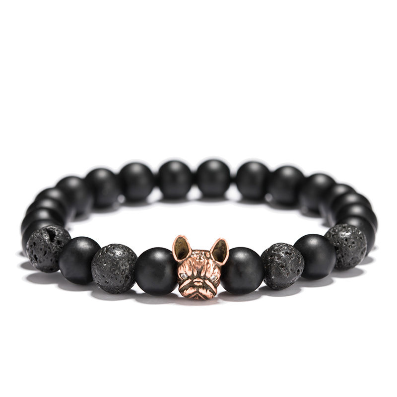 Stone bracelet (1)