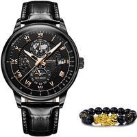 black dial-02