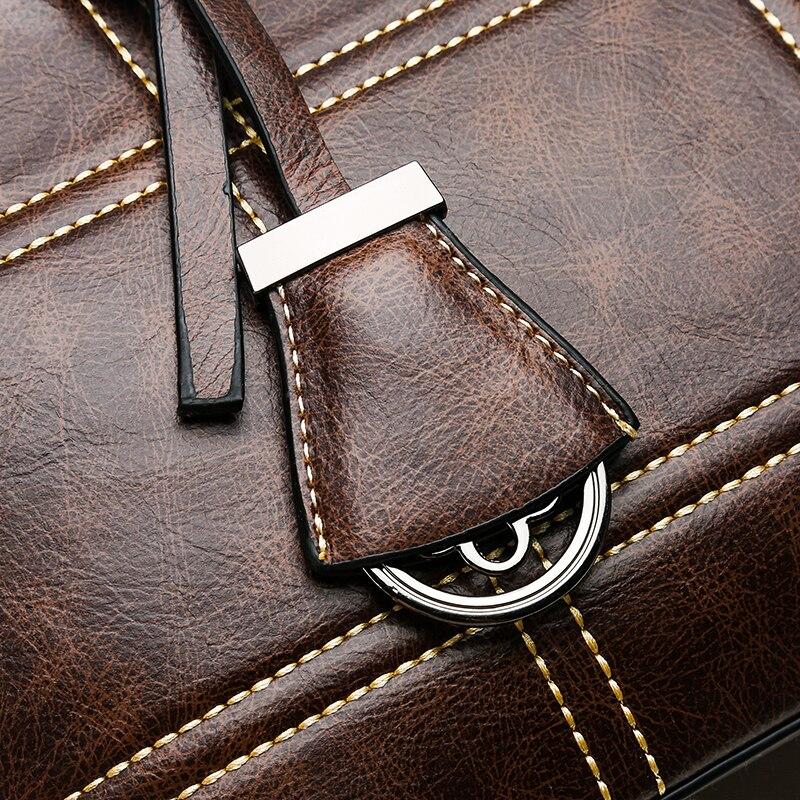 ombro mensageiro sacos sac senhoras bolsas alta qualidade