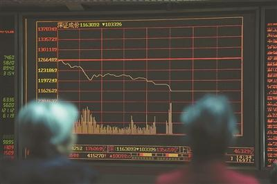 股票基础知识:如何找到适合自己的选股方法