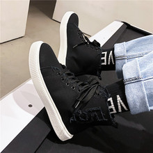 цена на 2019 New Trend Designer Men Sneakers Breathable Running Shoes for Men Sport Shoes Road Trainers Fitness Jogging Shoes Zapatillas