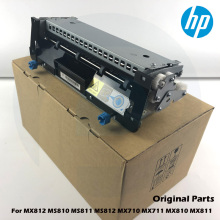 Original Parts For Lexmark MX812 MS810 MS811 MS812 MX710 MX711 MX810 MX811 Fuser Unit  Fuser Assembly 40X7744 40X8016 картридж lexmark 62d5x00 для mx711 mx810 mx811 mx812 черный 45000стр