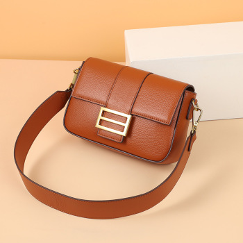 brand 2019 hot genuine leather bag zooler soft real leather ladies hand bags tote bag luxury shoulder bags bolso mujer 10105 Genuine Leather fashion small women's messenger bag brand retro cowhide shoulder bag crossbody bags for women bolso mujer