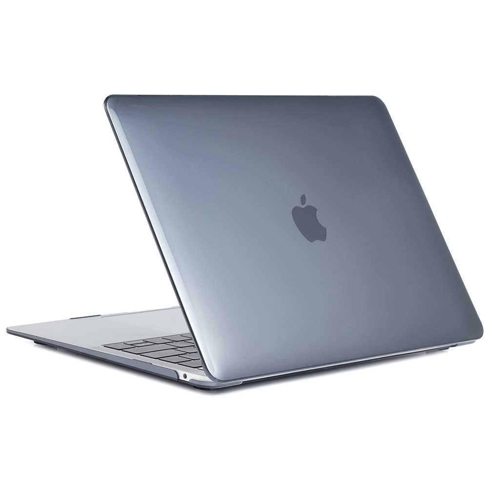 Scratch Proof Case for MacBook 56