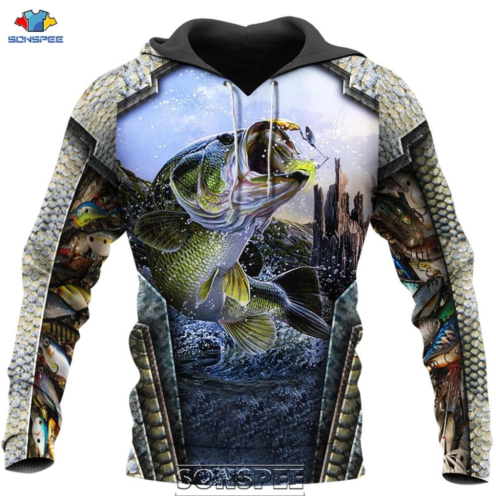 Monkstars_Fishing_Fishing-Baits_STL0211989_3d_hoodie