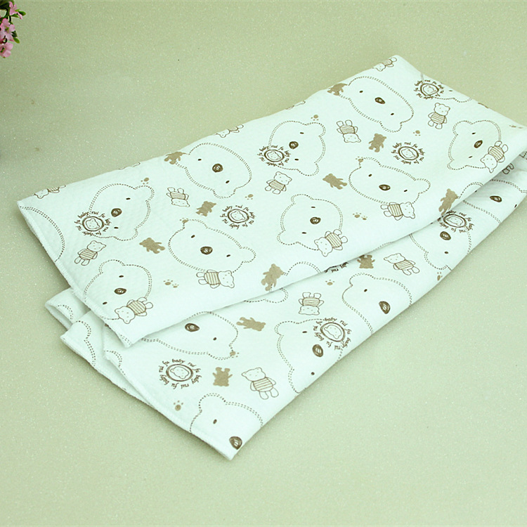 1Pack Newborn Infant Baby Swaddle Bamboo Fiber Blanket Sleeping Swaddle Muslin Wrap Toddlers Bath Wrap Beach Poncho Swaddle