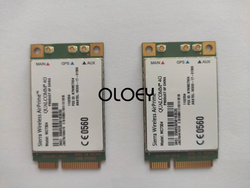 Sierra módulo inalámbrico MC7304 LTE módulo 4G, 100% punto original, SKU: 1102554