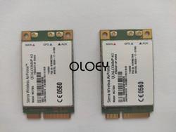 Sierra-module MC7304 LTE sans fil | module 4G, 100% points originaux, SKU: 1102554