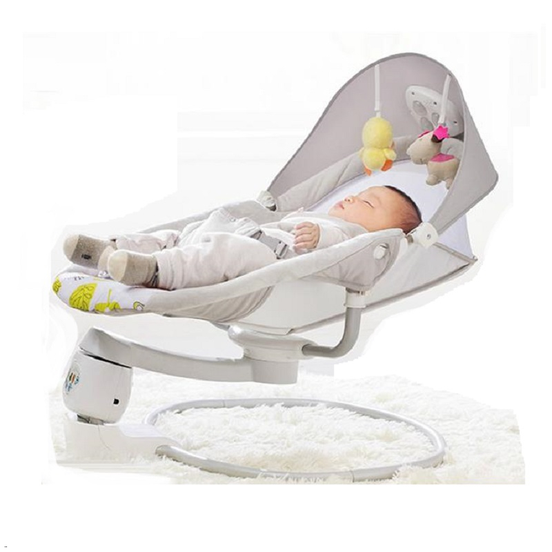 Silla Kinder Stoel Mueble Infantiles Taburete Mobiliario Cadeira Infantil Baby Furniture Chaise Enfant Kid Children Chair