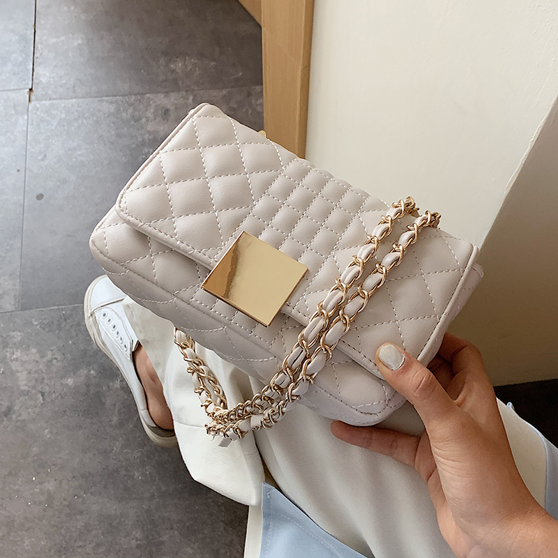 chain-design-solid-color-pu-leather-crossbody-bags-for-women-2020-summer-elegant-mini-travel-shoulder-handbags-and-purses