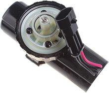 Holdwell bomba de combustible 87802202 para el caso IH Tractor MXM120 MXM120 MXM130 MXM140 MXM155 MXM175