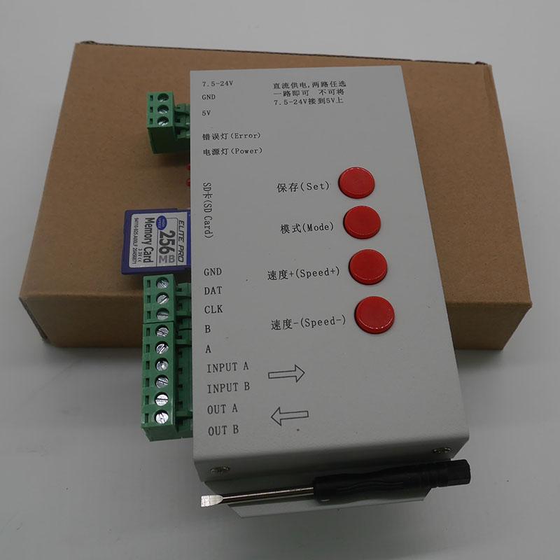 P3340538