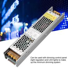 adjustable switching power supply 24V 4.16A 100W Dimming Power Supply Transformer Adjustable LED Driver