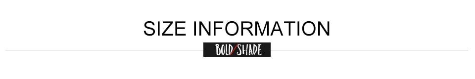 Bold оттенок однотонная повседневная обувь Инди эстетику толстовки