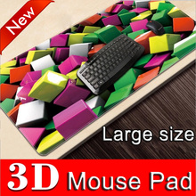 700*300*2 Size 3D Pattern Series Large Gaming Mouse Pad High Speed Mousepad Lockedge Mouse Mat Keyboard Pad For LOL Overwatch smart watch android 4 4 os 3g phone mtk 6572 dual core 1 2ghz 4gb rom 512mb ram smart watch gps