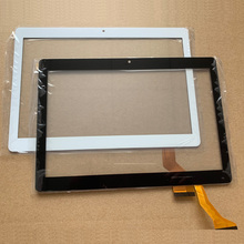 Payment for Product Accessories touch panel glass for 10 inc