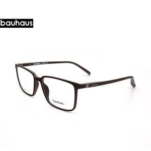 Image 3 - Мужские зеркальные очки с клипсой, на магнитной застежке, 2 + 1 линзы, поляризационные, по рецепту, для близорукости, x3179