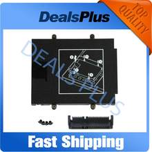 Новый жесткий диск SATA Caddy + коннектор для HP EliteBook Folio 9470 9470M 9480 9480M