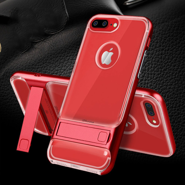 Sfor iPhone 6 Case For Apple iPhone 6 6S iPhone6 iPhone6s Plus A1586 A1549 A1688 A1633 A1522 A1524 A1634 A1687 Coque Cover Case