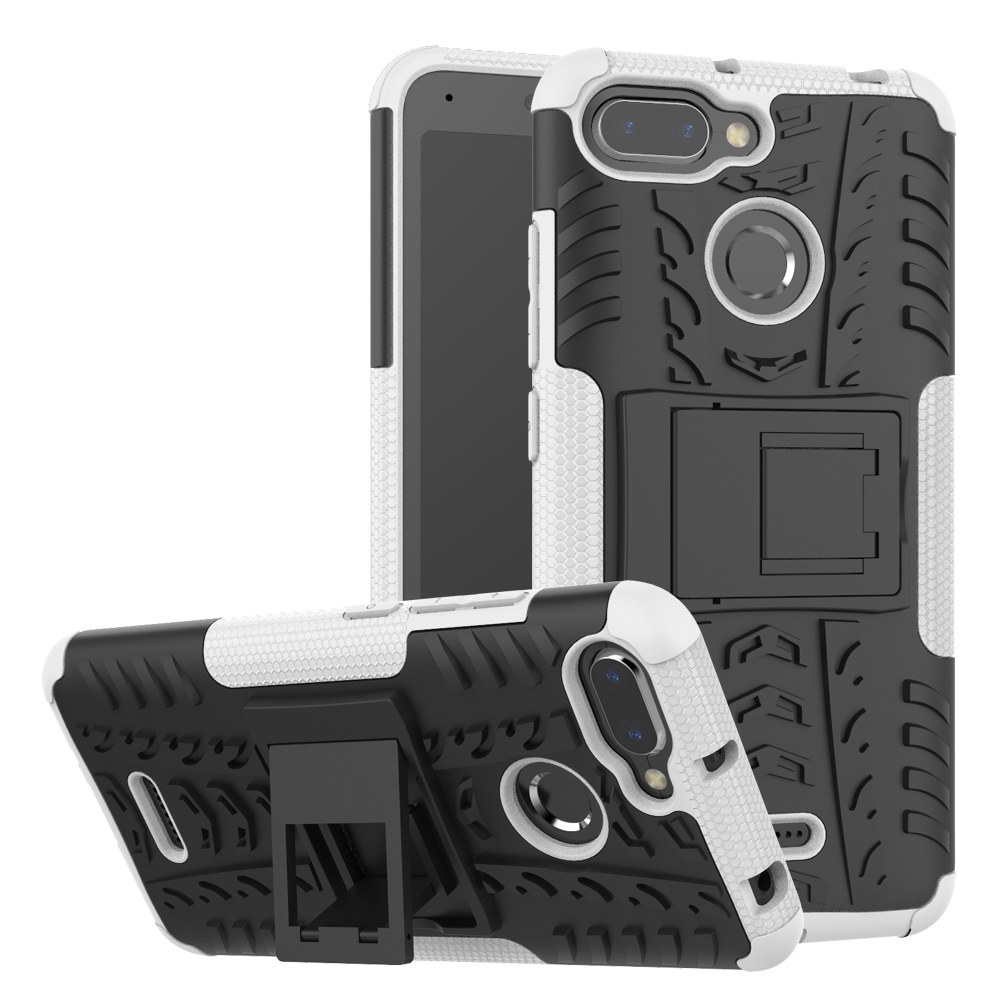 Xiaomi redmi 6  6A - (10)