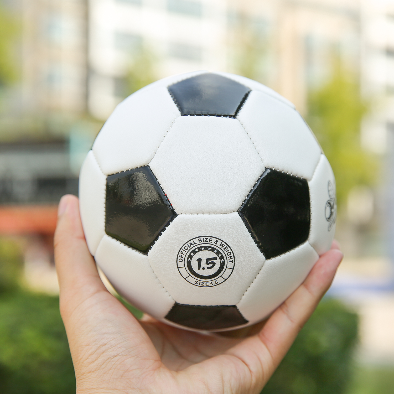 Soccer Ball Mini Size 6