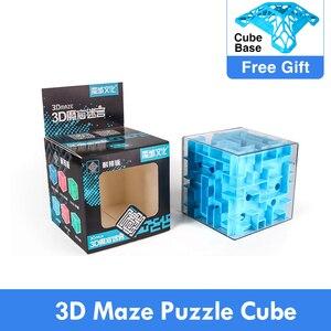 Baby Magic Cube Children Kids