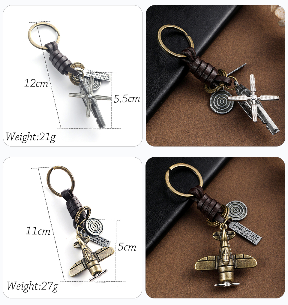 Cute Lovers' Couple Keys Keychains Gifts Mens Women Key Ring Adjustable Wrench Scorpion Marry Bullion Crab Smile Key Pendant Keys Chain Wholesale Dropshipping (1)