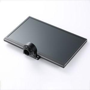 "Image 3 - كامل HD 1080P 60FPS مستشعر سوني 11.6 ""المتكاملة عرض قياس المجهر كاميرا HDMI عدسة تكبير الفيديو USB تخزين PCB إصلاح"